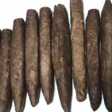 Cajas de Puros: PUROS. Lote 163972669