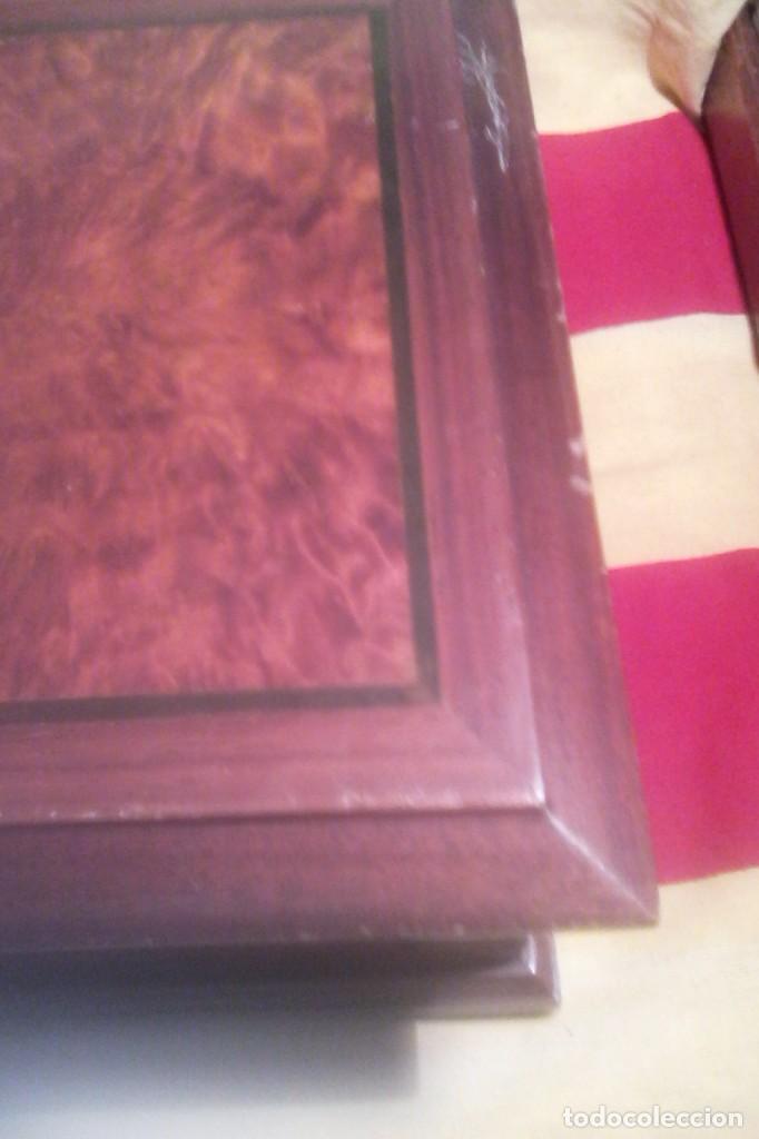 Cajas de Puros: CAJA PARA PUROS . - Foto 2 - 171387549