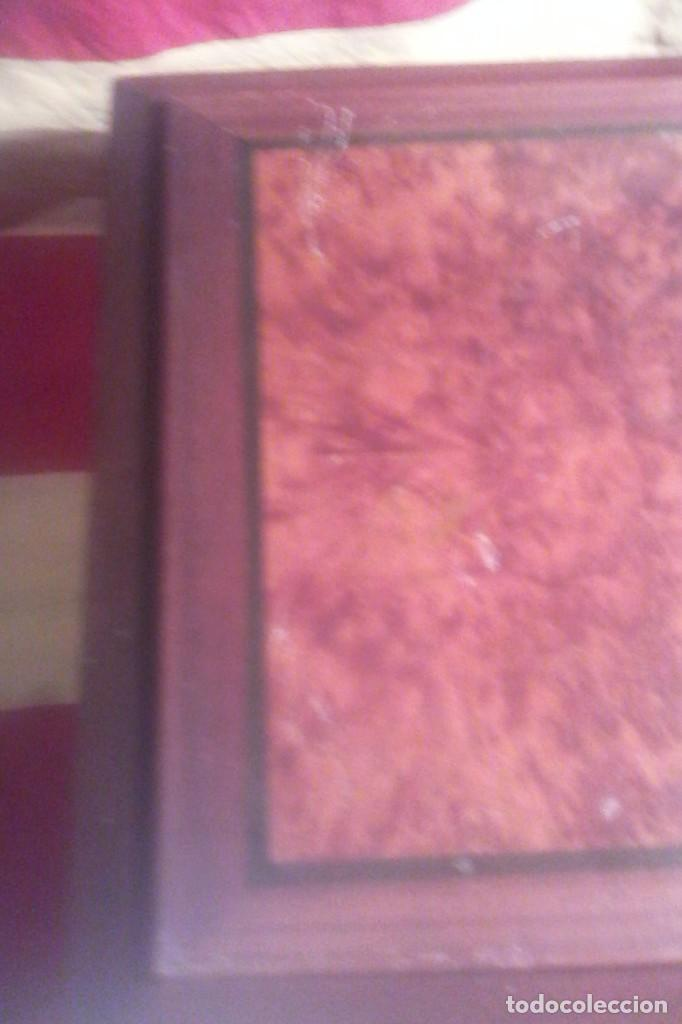 Cajas de Puros: CAJA PARA PUROS . - Foto 3 - 171387549