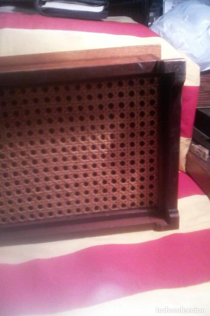 Cajas de Puros: CAJA PARA PUROS . - Foto 8 - 171387549