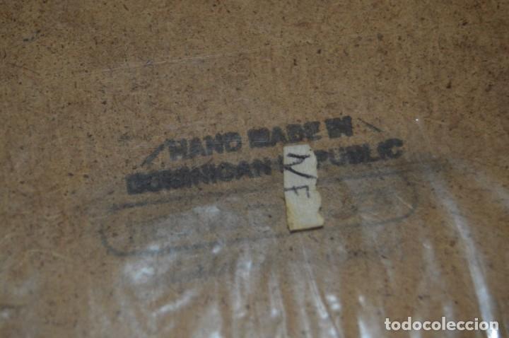 Cajas de Puros: PRECINTADA / SEALED - CAJA DE 5 PUROS COHIBA HECHOS A MANO EN REPÚBLICA DOMINICANA - ANTIGUOS - Foto 9 - 172573528