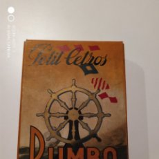 Cajas de Puros: CAJA DE PUROS. Lote 176962297