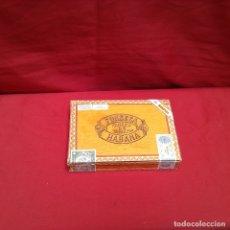 Cajas de Puros: CAJA PUROS FONSECA , COSACOS 11 UNIDADES. Lote 179210710