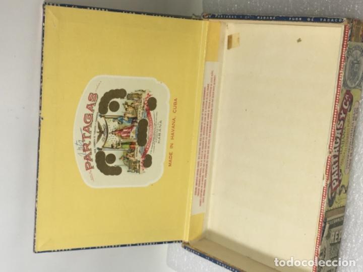 Cajas de Puros: Caja de puros - Foto 4 - 180439300