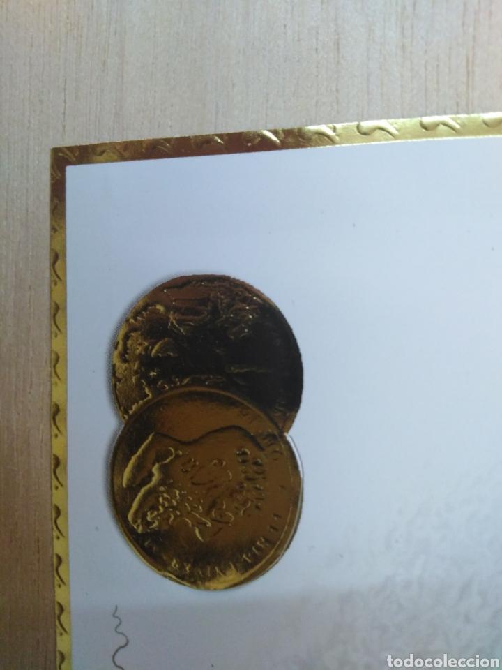 Cajas de Puros: Caja de cedro para puros, muy bonita de la casa hojas de vuelta abajo. Cuba. - Foto 5 - 192323243