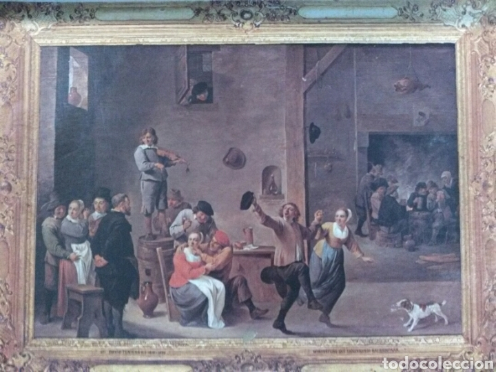 Cajas de Puros: 25 alte HANDELSGOLD Andrés Antik Zigarren DM - Foto 14 - 193223018