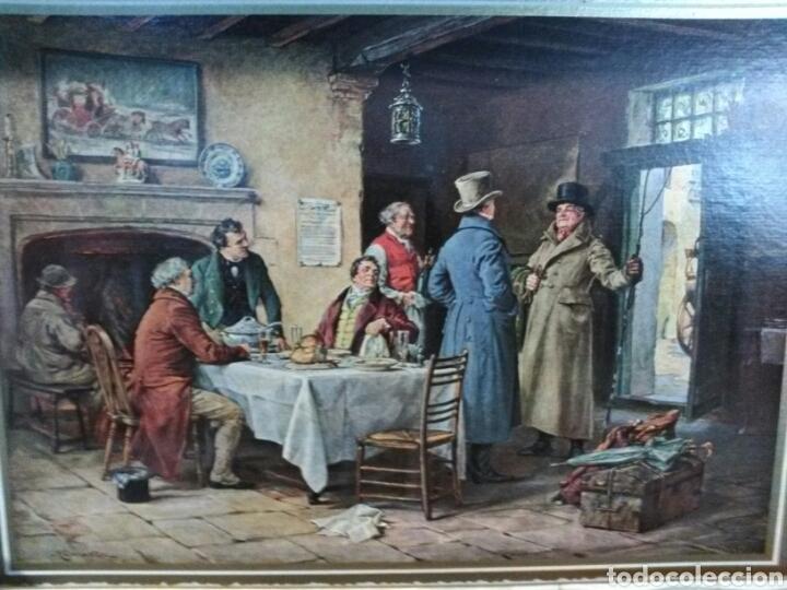 Cajas de Puros: SCHNEENASEN EUROPA ZIGARREN. FRIST QUALITY*MADE IN GERMANY. - Foto 6 - 193226253