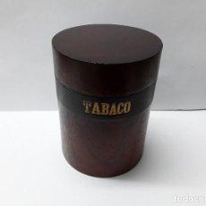 Cajas de Puros: CAJA DE PUROS . Lote 194763511