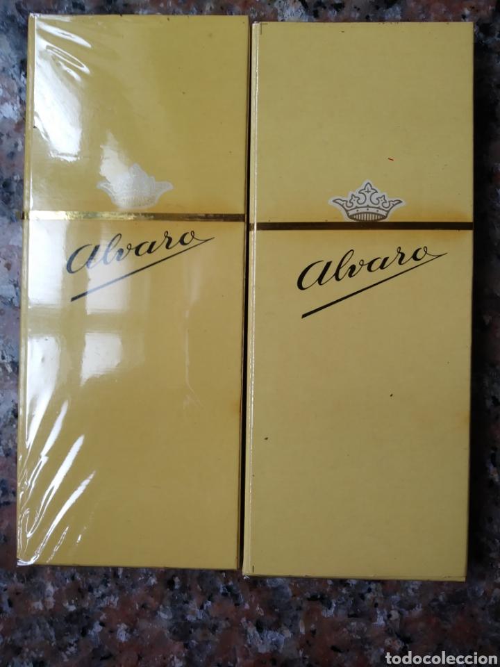 Cajas de Puros: CAJAS DE PURITOS - Foto 2 - 195735512