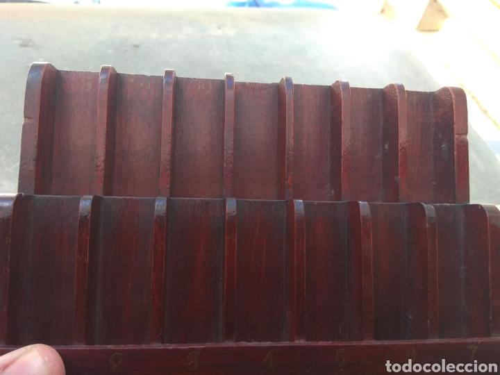 Cajas de Puros: Caja de Puros - Purera Tipo Expositor - Foto 32 - 101132618