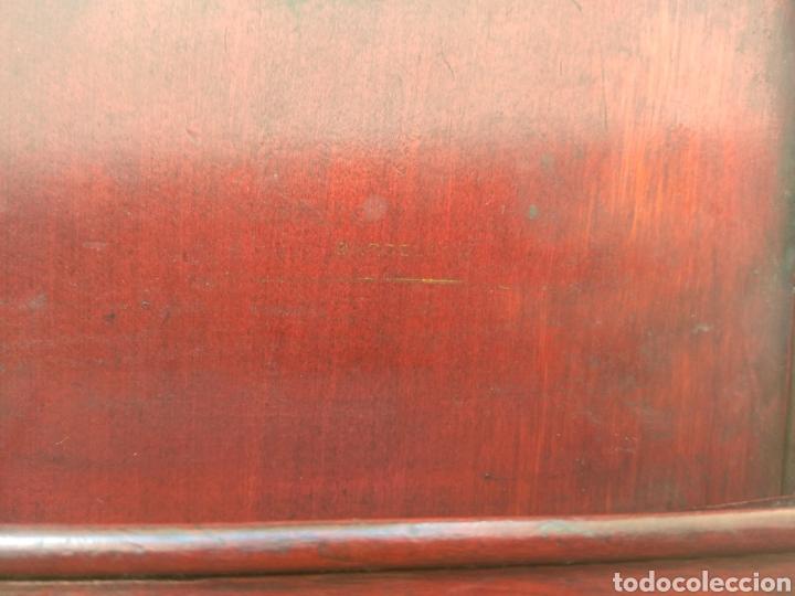 Cajas de Puros: Caja de Puros - Purera Tipo Expositor - Foto 37 - 101132618