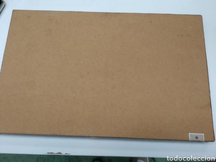 Cajas de Puros: CAJA TABACO PUROS HANDESGOLD CANALETTO. - Foto 5 - 209386908