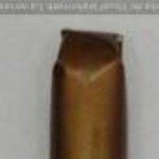 Cajas de Puros: 1 PURO DE - LA FLOR DE LOS CARIBES -. Lote 223839323