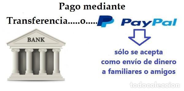 Cajas de Puros: CAJA VACIA DE PUROS PARTAGÁS Nº. 4 - Foto 2 - 213926485