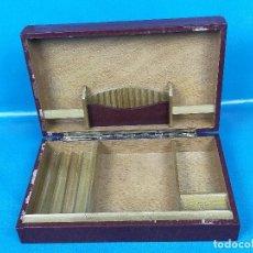 Cajas de Puros: CAJA PURERA. Lote 229716955