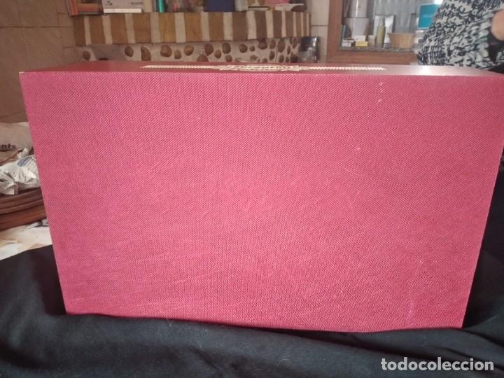 Cajas de Puros: Humificador de puros bucanero nicaragua esteli,hecho a mano,con el nombre de los puros, - Foto 22 - 244426575
