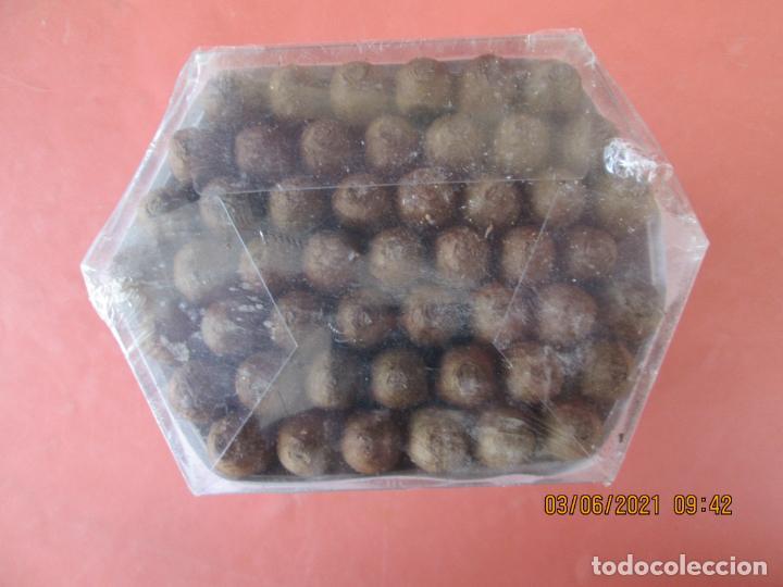 PUROS TRABUCOS - 50 CORONAS PRECINTADOS (Coleccionismo - Objetos para Fumar - Cajas de Puros)