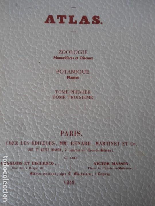 Coleccionismo Recortables: CARPETA OBSEQUIO CON 3 LAMINAS DEL READER·DIGEST AÑOS 70 - Foto 2 - 156464618