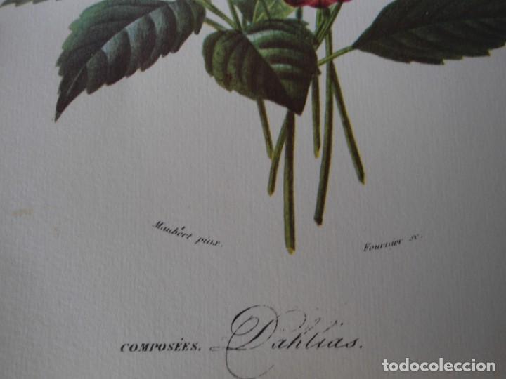 Coleccionismo Recortables: CARPETA OBSEQUIO CON 3 LAMINAS DEL READER·DIGEST AÑOS 70 - Foto 8 - 156464618