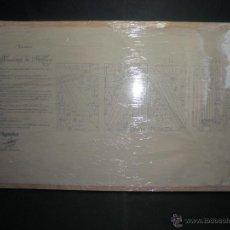 Coleccionismo Recortables: LANCELOT - JUGUETES MEDIEVALES - MADERA - CRUSERO. Lote 44030404
