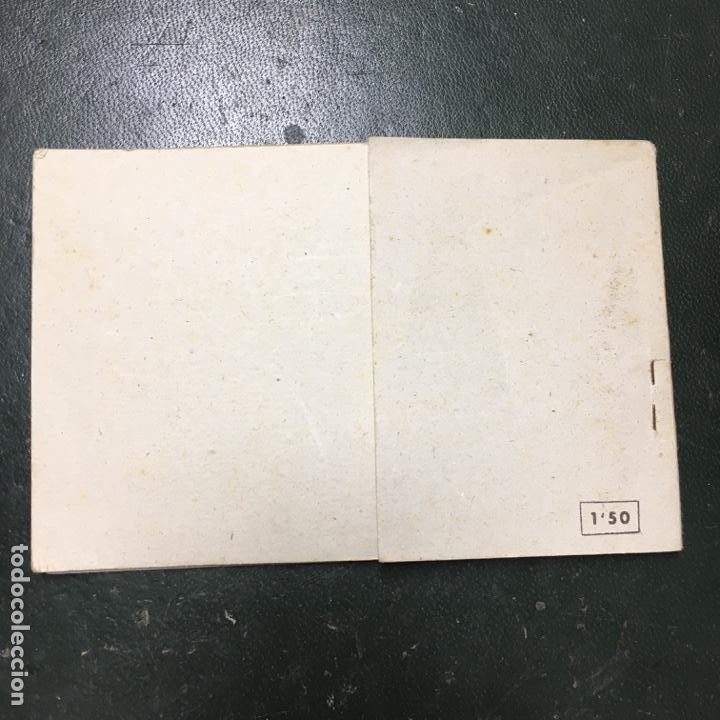 Coleccionismo Recortables: Recortable. Pequeñas hojas de construcción, BELEN, editorial Miguel Salvatella - Foto 2 - 155164050