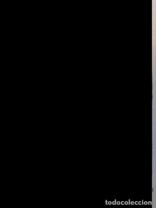Coleccionismo Recortables: FHER. CORTA, COLOREA Y ARMA: NATURALEZA - 1988 (NO CONTIENE LA ESCENA RECORTABLE PARA MONTAR) - Foto 3 - 213724560