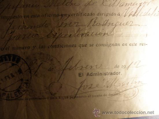 Coleccionismo Recortables: Detalle - Foto 2 - 27080519