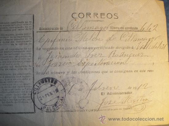 Coleccionismo Recortables: Detalle - Foto 3 - 27080519