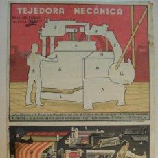 Coleccionismo Recortables: RECORTABLE SUPLEMENTO REVISTA YO. Lote 34845062