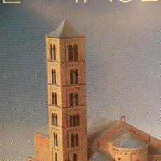 Coleccionismo Recortables: SANT CLIMENT DE TAULL.1987. Lote 147208090