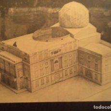 Coleccionismo Recortables: TEATRE MUSEU DALI 1984 EDITA PAPERS I GRAVATS. Lote 147211982