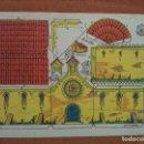 Coleccionismo Recortables: 53CORTABLE ERMITA - ROSITA. Lote 160855054