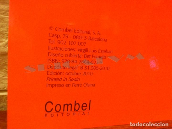 Coleccionismo Recortables: CASTILLOS - RECORTABLES - PAPER-MODEL - SERIE MEDIEVAL - CARPETA - 8 LAMINAS - CASTILLO - NUEVO - Foto 4 - 265769834