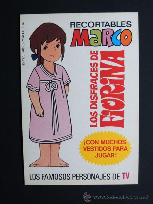 Único Marco De Tamaño De La Muñeca Imagen - Ideas de Arte Enmarcado ...