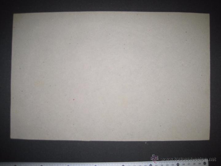 Coleccionismo Recortables: MARILIN LOLI - RECORTABLES ORIGINAL A TINTA Y HOJA CON COLOREADO ORIGINAL -VER FOTOS - (V-3153) - Foto 2 - 52032789