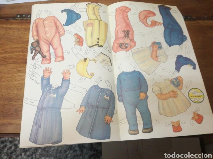 Coleccionismo Recortables: RECORTABLES - Foto 4 - 140364098