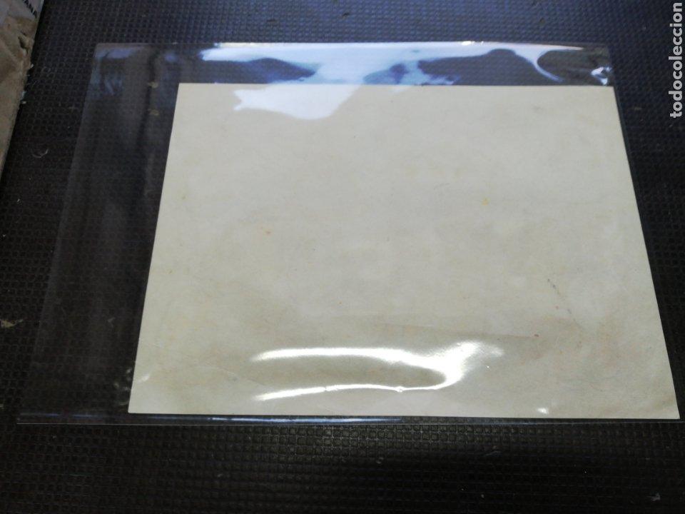 Coleccionismo Recortables: Recortables trestorres, mari - Foto 2 - 194065087