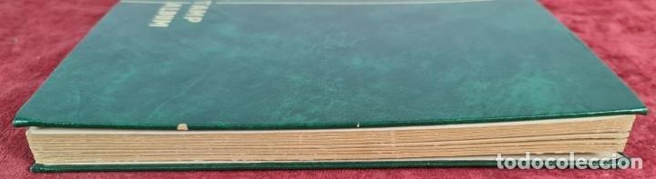 Coleccionismo Recortables: COLECCION DE 126 TITULOS DE TRANSPORTE. CAPICUA. VARIAS POSTALES. SIGLO XX. - Foto 7 - 266093223
