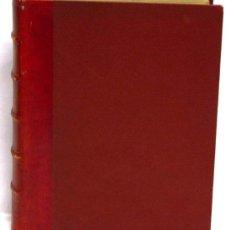 Coleccionismo de Revista Blanco y Negro: BLANCO Y NEGRO REVISTA ENCUADERNADA AÑOS 1959 - 1965 VER NÚMEROS. Lote 15432514
