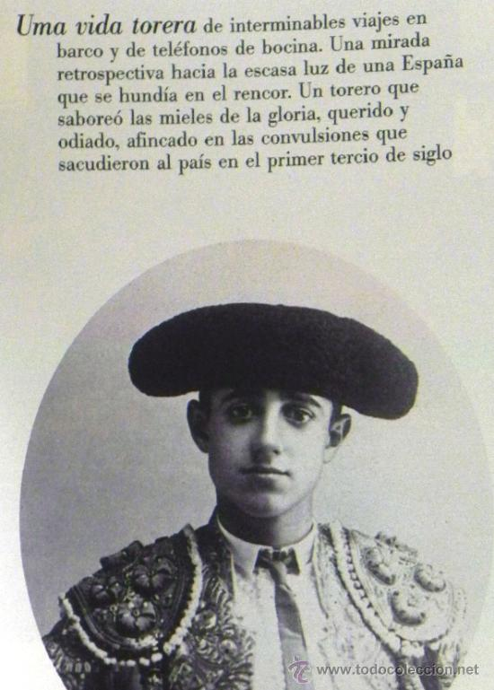 Coleccionismo de Revista Blanco y Negro: REVISTA BLANCO Y NEGRO Nº 4206 FEBRERO 2000 - NAJWA NIMRI - KEVIN SPACEY - CINE TOROS CORROCHANO - Foto 5 - 261989780