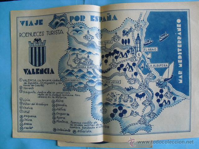 Coleccionismo de Revista Blanco y Negro: 9 revistas, de suplemento infantil, de blanco y negro 1934, buen estado ver fotos - Foto 3 - 48865119