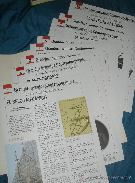 Coleccionismo de Revista Blanco y Negro: Interior - Inside / - Foto 3 - 48892622