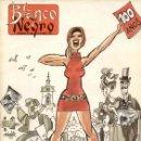 Coleccionismo de Revista Blanco y Negro: BLANCO Y NEGRO. ESPECIAL 100 AÑOS, 1891-1991. Lote 53599353