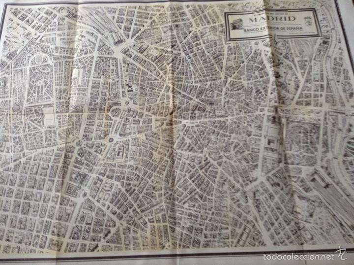 Coleccionismo de Revista Blanco y Negro: Blanco y negro mayo 1961 n 2559 - Foto 3 - 53692871