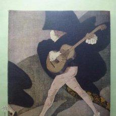 Collezionismo di Rivista Blanco y Negro: BLANCO Y NEGRO. NÚMERO 1479. AÑO 1919. . Lote 55078616