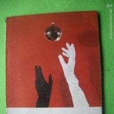 Coleccionismo de Revista Blanco y Negro: BLANCO Y NEGRO REVISTA SEMANAL ILUTRADA N 2364 DEL 24-8-57 . Lote 56285495
