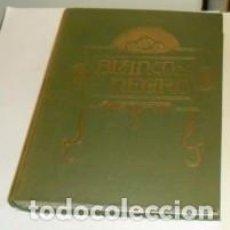 Coleccionismo de Revista Blanco y Negro: TOMO ENCUADERNADO BLANCO Y NEGRO, 1961, MAYO-JUNIO. Lote 74712095