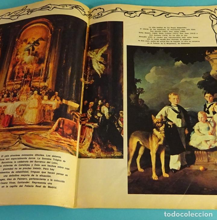 Coleccionismo de Revista Blanco y Negro: BLANCO Y NEGRO. EL ÚLTIMO EXILIADO. 9 AL 15 ENERO Nº3532. 1980 - Foto 4 - 37502783