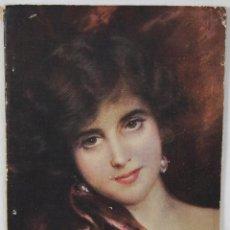 Coleccionismo de Revista Blanco y Negro: BLANCO Y NEGRO, REVISTA Nº 1823, 25 DE ABRIL 1926. Lote 95863951