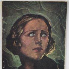 Coleccionismo de Revista Blanco y Negro: BLANCO Y NEGRO, REVISTA Nº 1851 7 DE NOVIEMBRE 1926. Lote 95866135